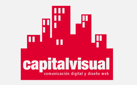 Capital Visual